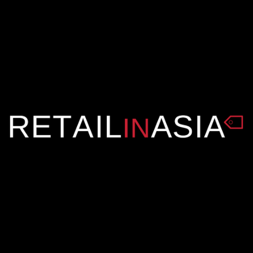 retail in asia