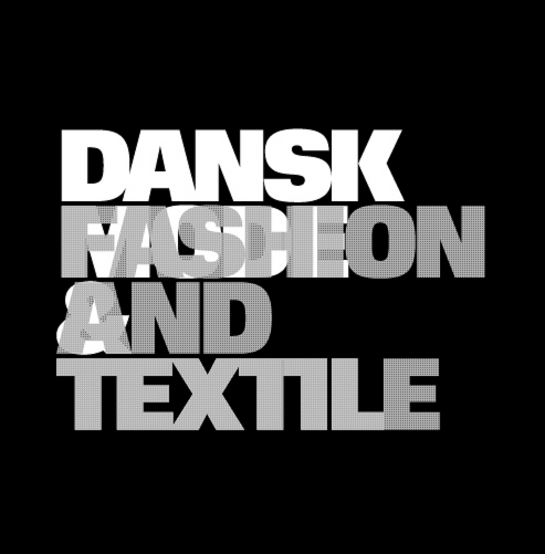 Dansk Fashion and Textile