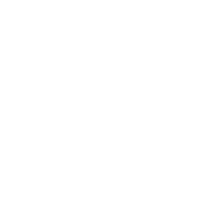 Helping you connect
