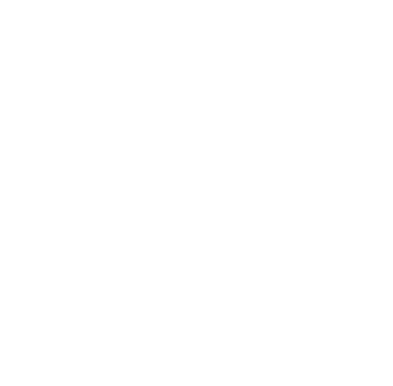 All Content Sessions