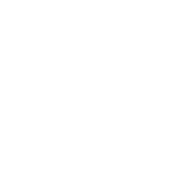 Event Catalogue