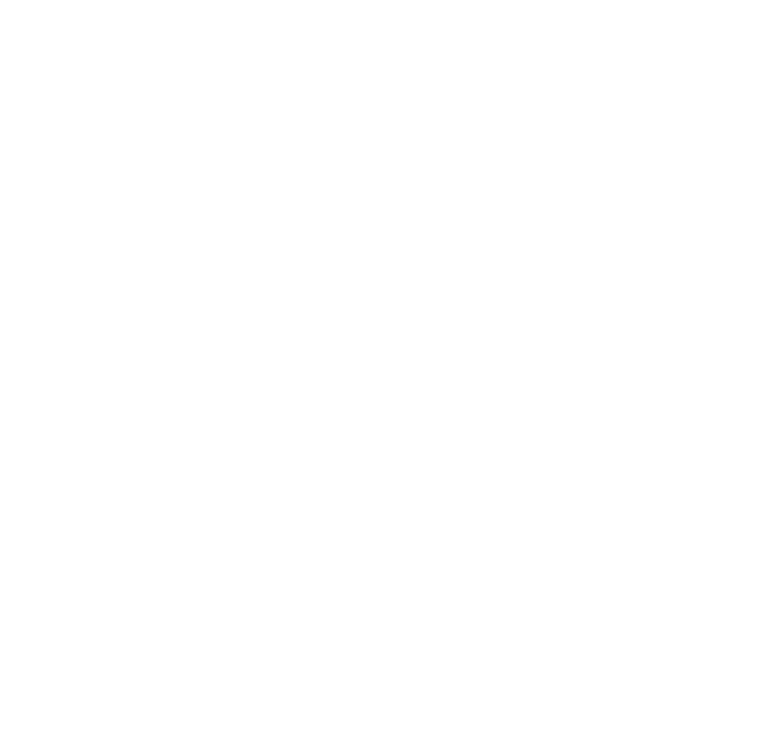 The Discovery Hub