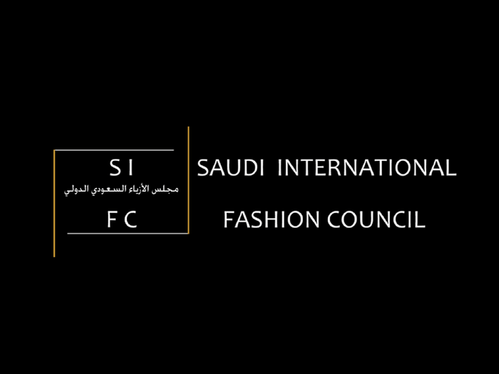 Saudi International Fashion Council