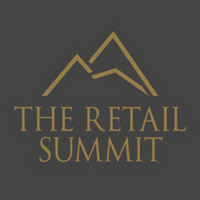 Franchise Arabia and The Retail Summit 2019 Establish Exclusive Collaboration Agreement