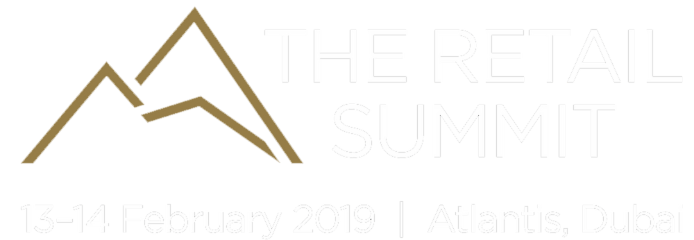 The Retail Summit