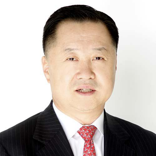 NIU GANG, CHAIRMAN & DIRECTOR, DASHANG GROUP